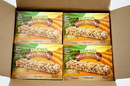 Nature Valley Sweet & Salty Nut Peanut Chewy Granola Bar 27 Ounce - 8 Per Case