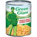 Green Giant Corn Whole Kern Sweet Liq