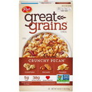 Post Cereal Great Grains Crupcan 12-16 Ounce