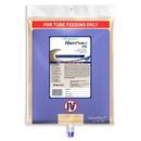 Fibersource 10043900185832 Nestle Fibersource Hn Malnutrition - Tube Feeding Spikeright+Ultrapak 4X1500Ml