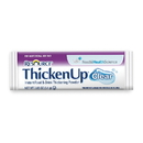 Resource 10043900151936 Nestle Resource Thickenup Dysphagia - Powder Clear (288X1.4G)