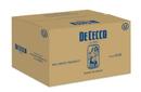 De Cecco No. 6 Fettuccini 5 Pounds Per Bag - 4 Per Case