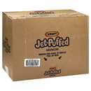 Kraft Jet-Puffed Marshmallow Mini 10 Ounce Bag - 24 Bags Per Case