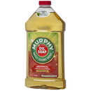 Murphy'S Oil Soap 9-32 Fluid Ounce
