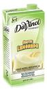 Davinci Gourmet Arctic Lemonade Fruit Smoothie Mix 64 Ounces Per Carton - 6 Per Case