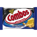 Combos Cheese Cracker Combo Singles 1.7 Ounces - 18 Per Pack - 12 Packs Per Case