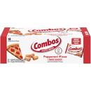Combos Pepperoni Pizza Cracker Combo Singles 1.7 Ounces - 18 Per Pack - 12 Packs Per Case