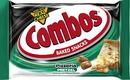 Combos Pizza Pretzel Combo Singles 1.8 Ounces - 18 Per Pack - 12 Packs Per Case