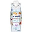 Nestle Compleat Pediatric Paediatric - Tube Feeding Calcilock