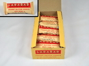 Larabar Snack Bars Cookie Peanut Butter 4-27.2 Ounce
