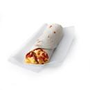Frank'S Redhot Original Hot Sauce Packets 7 Grams - 200 Per Case
