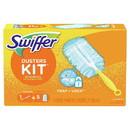 Swiffer Duster Kit 5Cnt 6-1 Case