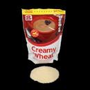 Ralston Farina Creamy Wheat 28 Ounces Per Pack - 12 Per Case