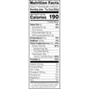 Kashi Go Lean Crunch Cereal 13.8 Ounces Per Box - 12 Per Case