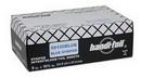 Handi-Foil 9 Inch X 10.7 Inch Blue Foil Sheet 500 Per Pack - 6 Per Case
