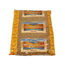 Heartland Whole Wheat Elbow Pasta 10 Pounds - 2 Per Case