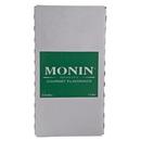 Monin Passion Fruit Syrup 1 Liter Bottle - 4 Per Case