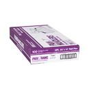 Panhandlers 304985057 Pan Liner Ovenable 23X14 1-100 Each