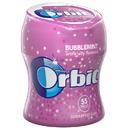 Orbit 24738 Orbit Bubblemint Car Cup 55 Piece 6 Count 4/Case