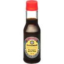 Kikkoman Soy Sauce Glass 5 Ounces - 12 Per Case
