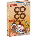 Malt O Meal Coco Wheats Hot Cereal 28 Ounces Per Box - 12 Per Case