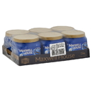 Maxwell House Original Ground Coffee 30.6 Ounce Per Tub - 6 Per Case
