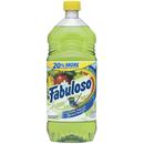 Multi Purpose Cleaner Passion Fruit 12-33.8 Fluid Ounce