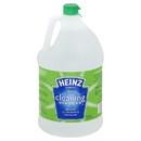 Heinz 10013000993903 Cleaning Vinegar 6-1 Gallon