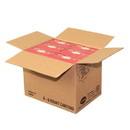 Thin Addictives Cranberry Almond 4.4 Ounce 6-6 Each