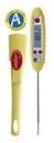 Cooper-Atkins DPP800W Max Digital Thermometer