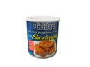 Richtex Zt Ap Veg Shortening 12/3#