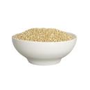 Savor Imports VA101 Savor Grain White Quinoa 2-5 Pound