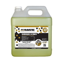 Mixmate Shurguard Ultimate 1-1.5 Gallon