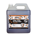 Microtech Manual Pot & Pan Detergent 1-1.5 Gallon
