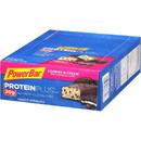 Powerbar Protein Plus Cookies N Cream 2.15 Ounces - 15 Per Pack - 8 Packs Per Case