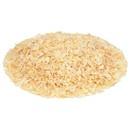 Onion Chopped 12-15.5 Ounce