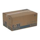 Pacific Blue Multifold White Paper Towels - 4000 Per Case