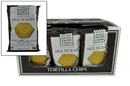 Food Should Taste Good Multigrain Tortilla Chips 5.5 Ounces Per Bag - 12 Per Case