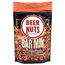 Beer Nuts 32648 Beer Nuts Hot Bar Mix Vp Bag (3.25 oz)