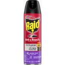 Ant&Roach Killer Aerosol Lavender 12-17.5 Ounce