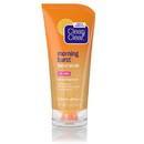 Clean & Clear Morning Burst Orange Oil Free Facial Scrub 5 Ounces Per Bottle - 3 Per Pack - 8 Per Case