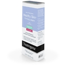 Neutrogena Healthy Skin Firming Cream Spf 15 Firms And Lifts Lotion 2.25 Ounces Per Bottle - 3 Per Pack - 4 Per Case