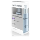 Neutrogena Repair Wrinkle Repair Moisturizer Night 1 Ounce Per Bottle - 3 Per Pack - 4 Per Case