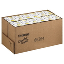 Crystal Light Lemonade Beverage On The Go 10-.14 Ounce - 12 Per Case