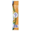 Crystal Light Beverage On The Go Peach Tea 12-10-.07 Ounce