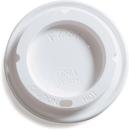 Dinex Sip Lid For 3000 Mug 1000 Per Pack - 1 Per Case