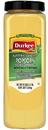 Durkee Popcorn Butter Seasoning 32 Ounce - 6 Per Case