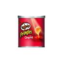 Pringles Original Potato Crisp 1.3 Ounces Per Pack - 12 Per Box - 3 Per Case