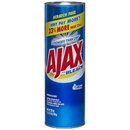 Ajax 105374 Scourer Powder 12-28 Ounce