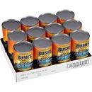 Bush'S Best Chili Beans Pinto Beans In A Mild Chili Sauce 27 Ounces Per Pack - 12 Per Case